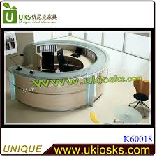 Modern Reception Desk For Sale by Modern Used Hotel Reception Counter Design For Sale Mall Kiosks