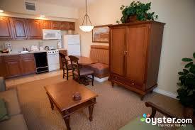 Wyndham Grand Desert Floor Plan 8 1 Bedroom Suite Photos At Wyndham Grand Desert Oyster Com