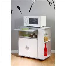 cdiscount meuble cuisine meuble cuisine meuble cuisine pour micro onde cdiscount
