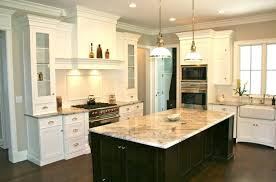 Kitchen Cabinet Display Grey Dining Chairs With Wood Legs White Kitchen Cabinet With