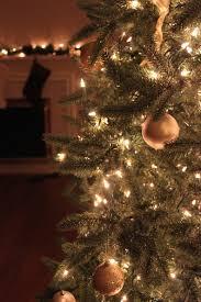 christmas the sensible home