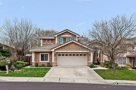 all properties u2013 hobby associates u2013 east bay real estate