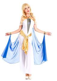 Halloween Prom Queen Costume Compare Prices Peacock Halloween Costumes Shopping Buy