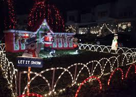 Lake Lanier Nights Of Lights Lake Lanier Christmas Lights Tags Christmas Lights Philadelphia