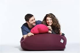 bedroom marvelous big square bean bag amazing indoor chairs