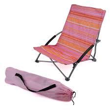 Mainstays Beach Chair Beach Chairs At Kmart Thesecretconsul Com