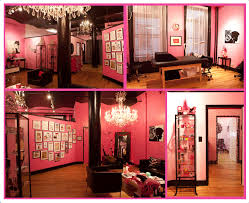 hair extension boutique about us akai lash boutique