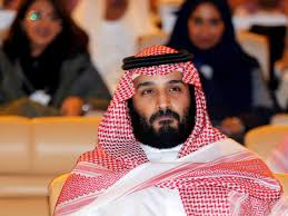saudi arabia to finally lift cinema ban from 2018