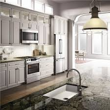 Kitchen Design Chicago by 100 Best Country Kitchen Images On Pinterest Home Country