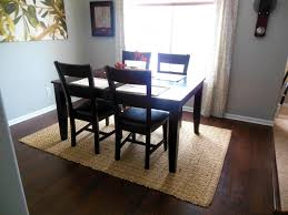 dining room rugs target home design