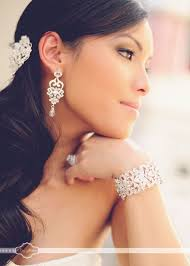 wedding hair and makeup las vegas 29 best wedding looks images on hairstyles make up