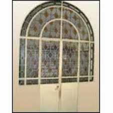 Antique Stained Glass Door by Doors Decorative Glass Doors Amighini