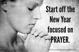 Seeking War Room War Room Prayer And The New Year Ministry Ideas Prayer
