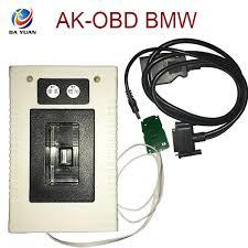 bmw key locksmith buy cheap china bmw key programmer products find china