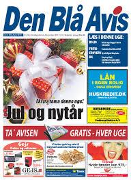 den blå avis øst 49 2012 by grafik dba issuu