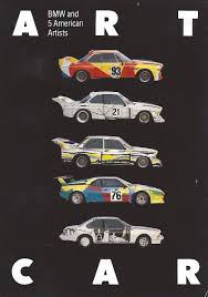 bmw car posters 126 best bmw ads posters images on car bmw