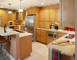 Architectural Kitchen Designs by 100 Kitchen Photography Http Www Architectural Photography