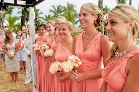 bridesmaid dresses coral coral bridesmaid dresses above coral bridesmaid dresses