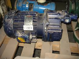high pressure pump sunflo p 1000 series