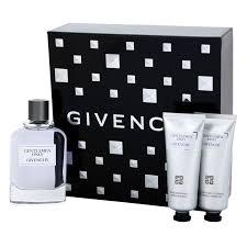 gentleman gift set gentleman after shave balm