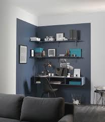 feng shui au bureau feng shui un bureau relaxant feng shui wall molding and room ideas