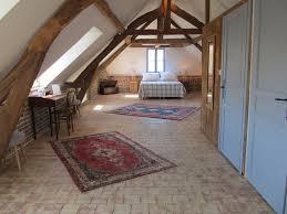 Chambre D Hotes De Charme Honfleur Bed And Breakfast Dhôtes Lecole Buisoniere Honfleur France