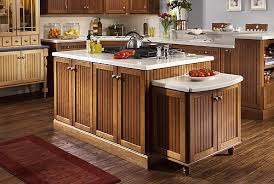Merrilat Cabinets Merillat Classic Kitchen Magnificent Merillat Classic Kitchen