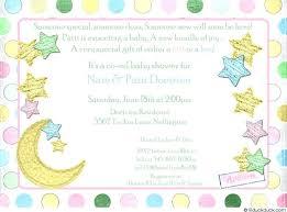 baby shower invite wording baby shower invitation wording ideas baby shower gift ideas
