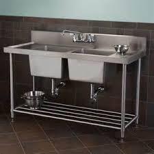 Ikea Kitchen Cabinets Bathroom Vanity  IKEA Kitchen Sink - Ikea kitchen sink cabinet