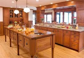 Kitchen Design Styles Pictures Shaker Style Wood Cabinets Kitchen Cabinetry Finishes And Design