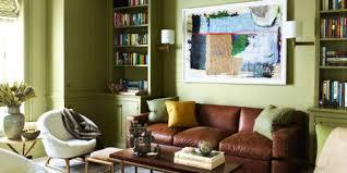 home interior color schemes vintage home interior color schemes selecting the home interior