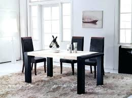 marble top dining room table marble top dining room table marble top kitchen table set marble top