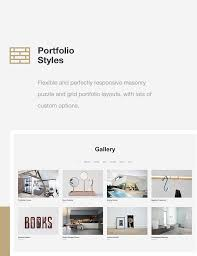 Interior Designer Description by Interior Design Architecture U0026 Design Wp Theme By Cmsmasters