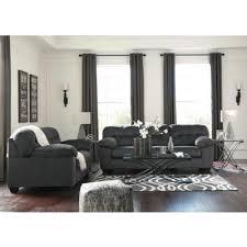 livingroom set living room living room sets at furniture town
