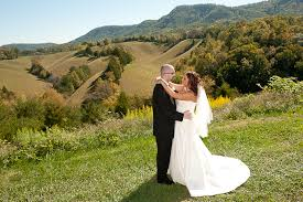 gatlinburg wedding packages for two mountain view 2 wedding smoky mountain weddings gatlinburg tn