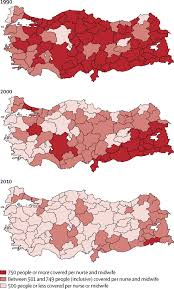 universal health coverage in turkey enhancement of equity the
