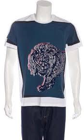 the 25 best louis vuitton mens shirts ideas on pinterest green
