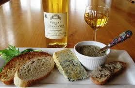 cognac cuisine the region wine tour