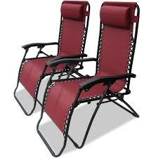 Zero Gravity Patio Lounge Chairs Furniture Exciting Zero Gravity Chair Walmart With Wrought Iron
