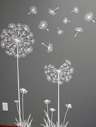 charming ideas wall design stencils fancy inspiration wall stencil