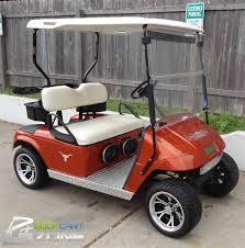 ezgo txt electric golf cart pds golf cart zone of austin