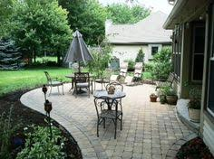 Patio Catalog Picture Of Discount Patio Furniture From Ultimate Patio Catalog