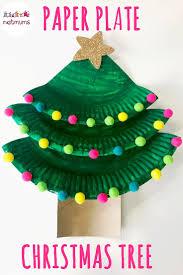 114 mejores imágenes de christmas crafts en pinterest cubiertos