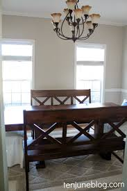 kitchen wonderful glass dining table and chairs wood dining