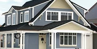 decor you adore new home exterior palette the prettiest silvery
