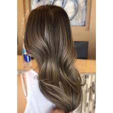 Hairstyles 2014 8 Ash Brown Hair Color Ideas You Should Consider