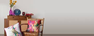 decor shops in pune party decor stores in pune i homesukh at