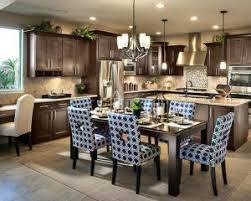 kitchen furniture melbourne contemporary classic furniture lesbrand co