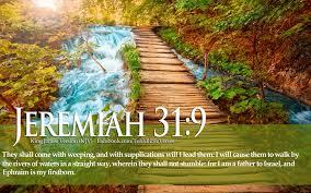 christian bible quotes u2013 bitami