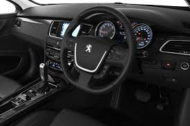 peugeot car 2015 peugeot cars news peugeot 508 refreshed for 2015